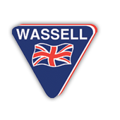 Wassell Limited